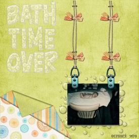 BathTimeOver.jpg