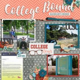 College-Bound2.jpg