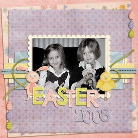 Easter-2008-web1.jpg