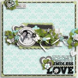Endless_Love.jpg