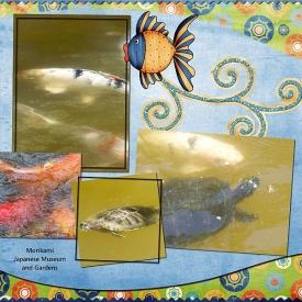 Fishy1.jpg