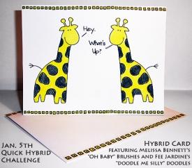 Giraffe_card_preview.jpg