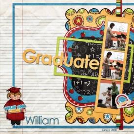 GraduateSM.jpg