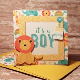 Hello_world_boy_baby_card_MB_SSD.jpg