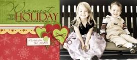 Holiday-Card.jpg