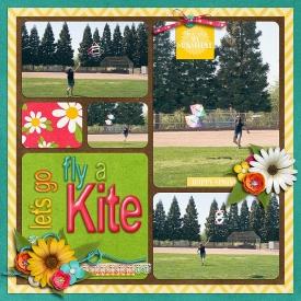 Let_s-go-fly-a-kite2.jpg