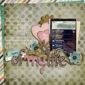 Love-of-my-life-web1.jpg