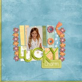 Lucky-charm-web.jpg