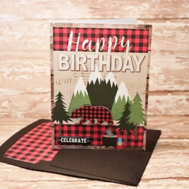 Lumber_Jack_Bash_Birthday_card_MB_SSD.jpg
