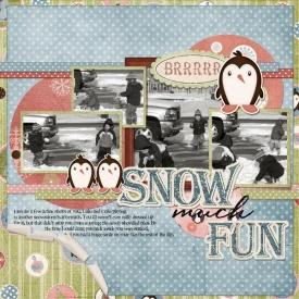 Mbennett_snowfun.jpg