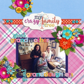My-crazy-family.jpg