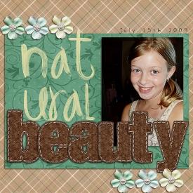 Natural-Beauty-web.jpg