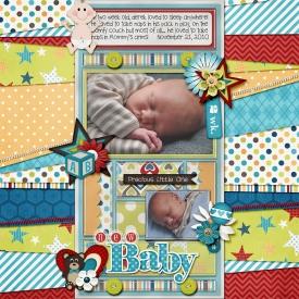 New-Baby2.jpg