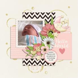 P2_birth.jpg