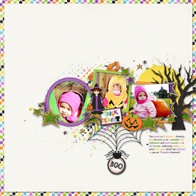 Pumpkin-Veronica-copy.jpg