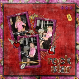 RockStar9.jpg