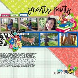 Smarty-Pants3.jpg