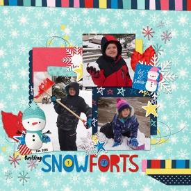 SnowForts_rach3975.jpg