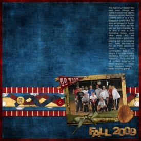 Softball-Fall09.jpg