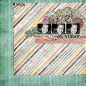 Sweet-as-Sugar-web2.jpg