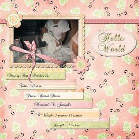 WelcomeWorldAlt.jpg