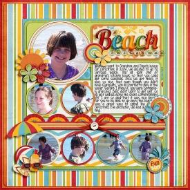 beach05_web.jpg