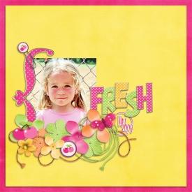 c-fresh-may09-SMALL.jpg