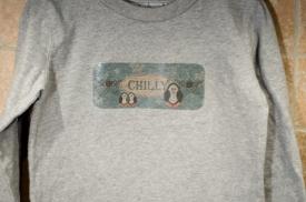 chillytshirt.jpg