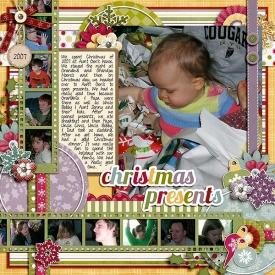 christmas08_web.jpg