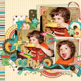 crazyforcorn600.jpg
