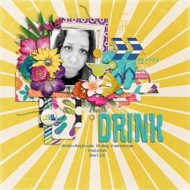 drink-web-700.jpg