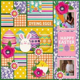 eggcited1.jpg