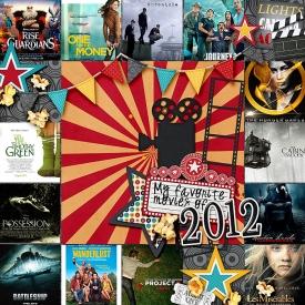 favemovies2012_700.jpg