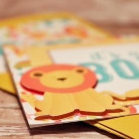 hello_world_baby_card_close_up.jpg
