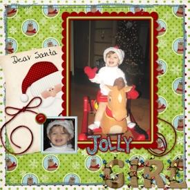jollygirl.jpg