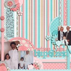 kidsbaptism_web.jpg