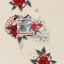 mb-life16feb-Anna-copy.jpg