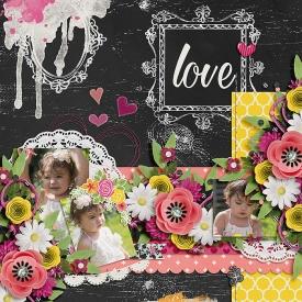 mbay-love-Anna-copy.jpg