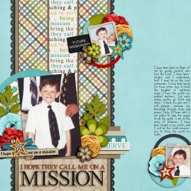 missionary_web.jpg