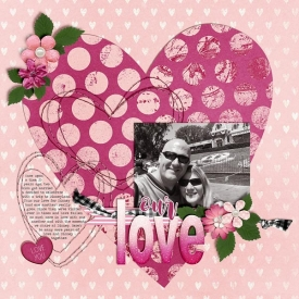 our-love-0201mb.jpg