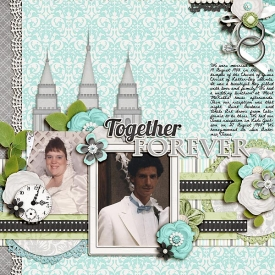 ourwedding_web.jpg