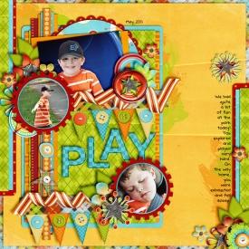 play-web4.jpg