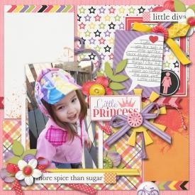 princess_sass.jpg