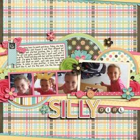 sillygirl_web1.jpg