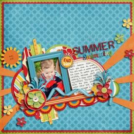 summerswimming-web.jpg