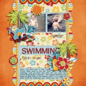 swimming-web.jpg