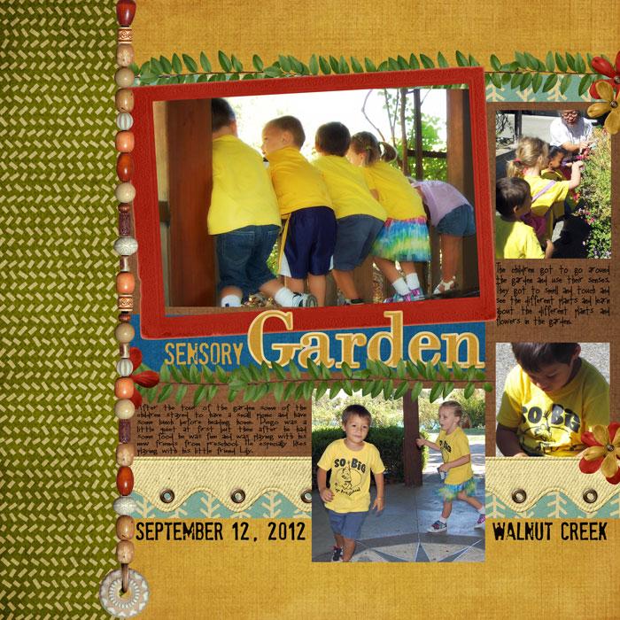 091212-Sensory-Garden-1web