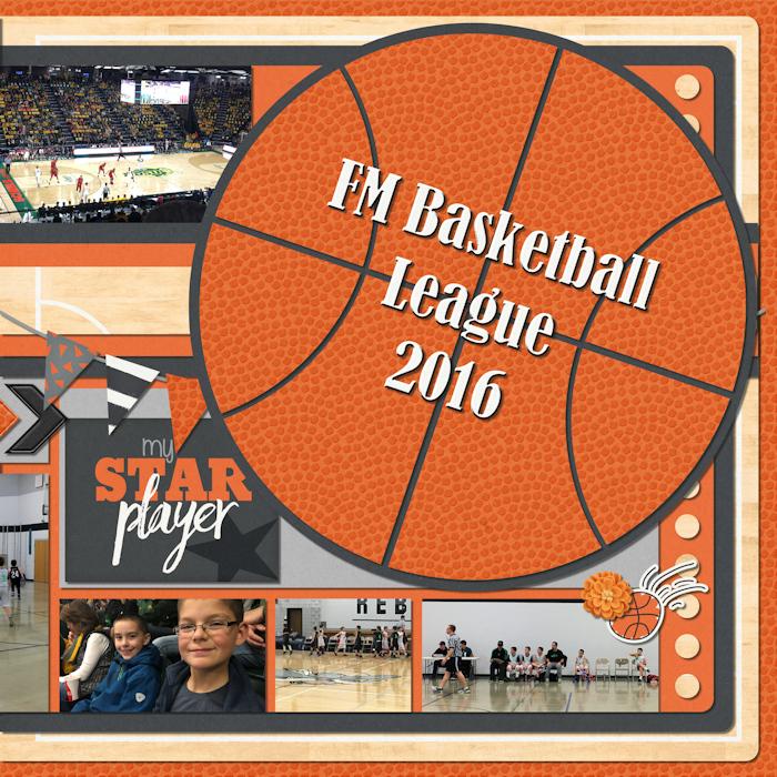 Basketball_Page_2_web