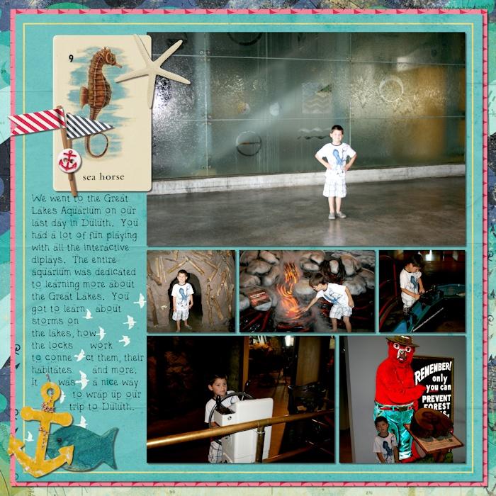 Page_22_big1