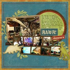 0110_RAWR.jpg